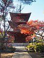 Gotokuji Temple (25064488841).jpg