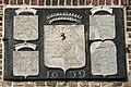 Goudriaan - Noordzijde 12 - Boerderij - wapensteen.JPG