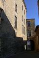 Goult-rue-du-chateau.JPG