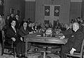 Gouvernement Antonio Barrette, 8 janvier 1960.jpg