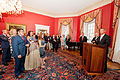 Governor Host a Reception for the National Assoc. of Secretaries of State (14660753234).jpg