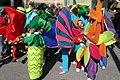 Gozo-nadur-carnival-91.JPG