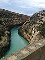 Gozo river.jpg