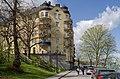 Gröndal May 2015.jpg