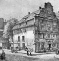 Gröningerstraße 20 Hamburg.png