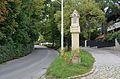 Grünes Kreuz 2, Kahlenberger Straße.jpg
