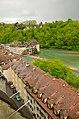 Grünes Quartier, Bern, Switzerland - panoramio (43).jpg
