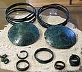 Grabbeigabe ältere Bronzezeit Wardböhmen.jpg