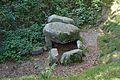 Grabhügel in den Hademarscher Bergen NIK 4237.JPG