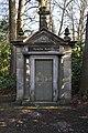 Grabkapelle Schütt-Rohlfs (Friedhof Hamburg-Ohlsdorf).2.ajb.jpg