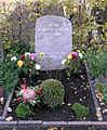 Grabstätte Stubenrauchstraße 43–45 (Fried) Heinrich Leopold.jpg