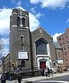 Grace Baptist Ch 8th Av BR jeh.jpg