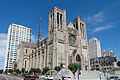 Grace Cathedral, San Francisco.jpg