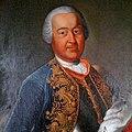 Graf Ludwig zu Hohenlohe-Langenburg.jpg