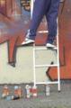Grafiti Geneve.jpg