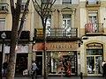 Gran de Sant Andreu 186.jpg
