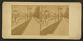 Grand Boulevard, Chicago, from Robert N. Dennis collection of stereoscopic views.png