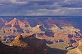 Grand Canyon 34.jpg
