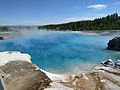 Grand Prismatic Spring Waters-Yellowstone.jpg