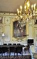 Grand Salon de l'Hôtel de Bourvallais 004.jpg