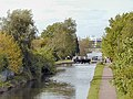 Grand Union Canal at Loughborough - geograph.org.uk - 7493.jpg