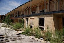 Village West City View Apartments Louisville Ky