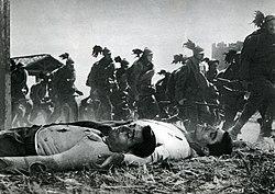 Grandeguerra2.jpg