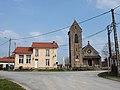 Gratreuil-FR-51-mairie & église-a1.jpg