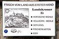 Gratschach Huehnerfarm 01.jpg