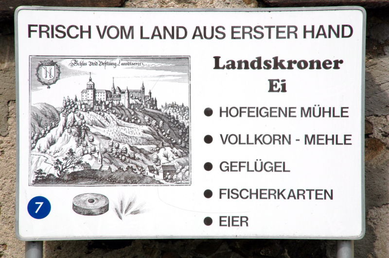 File:Gratschach Huehnerfarm 01.jpg