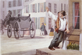 GraveMistake ca1830s byDCJohnston watercolor AAS.png