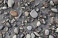 Gravel in river in Alaska.jpg