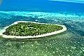 Great Barrier Reef off Cairns coast (Ank Kumar) 08.jpg