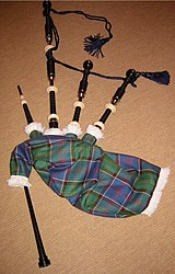 Great Highlands Bagpipe 001.jpg
