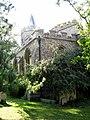 Great Shelford's parish church - panoramio.jpg