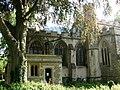 Great Shelford's parish church - panoramio (3).jpg
