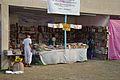 Greater Behala Book Fair - Calcutta Blind School Grounds - Kolkata 2015-12-12 7799.JPG