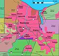 Greater Rochester.jpg