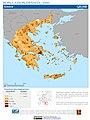 Greece Population Density, 2000 (6172438874).jpg