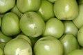 Green peas 8927.jpg
