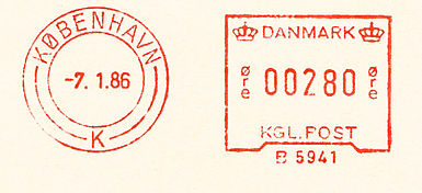 Greenland stamp type A8.jpg