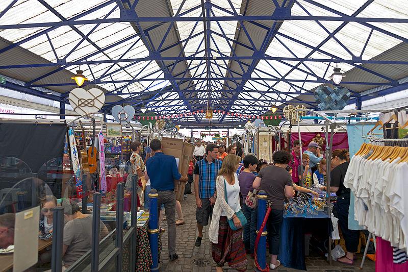 Greenwich Market interior.jpg