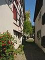Greifensee-ortskern04.jpg