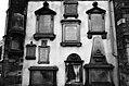 Greyfriars Kirkyard Memorials.jpg