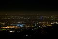 Griffith Observatory 2012 36.jpg