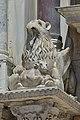 Grifone Basilica San Marco Venezia.jpg