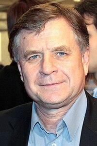 Grigory Gladkov RuNet-2009.jpg