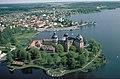 Gripsholms slott - KMB - 16000300030616.jpg
