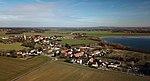 Großdubrau Dahlowitz Aerial.jpg