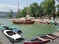 Großer Alpsee Boote.jpg
